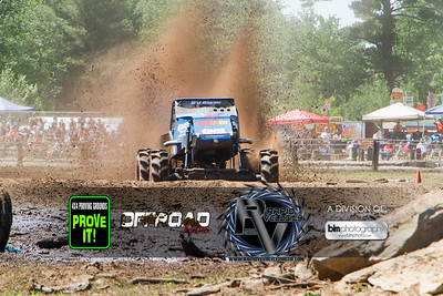 TRUCKS GONE WILD at 4x4 Proving Grounds-7663_06-25-16  by Josh Mazerolle   ©Rapid Velocity Photo & BLM Photography 2016