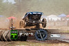 TRUCKS GONE WILD at 4x4 Proving Grounds-7019_06-25-16  by Josh Mazerolle <br /> <br /> ©Rapid Velocity Photo & BLM Photography 2016