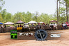 TRUCKS GONE WILD at 4x4 Proving Grounds-6575_06-25-16  by Josh Mazerolle <br /> <br /> ©Rapid Velocity Photo & BLM Photography 2016