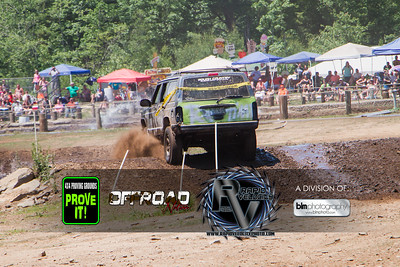 TRUCKS GONE WILD at 4x4 Proving Grounds-7570_06-25-16  by Josh Mazerolle   ©Rapid Velocity Photo & BLM Photography 2016