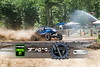 TRUCKS GONE WILD at 4x4 Proving Grounds-7640_06-25-16  by Josh Mazerolle <br /> <br /> ©Rapid Velocity Photo & BLM Photography 2016