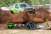 TRUCKS GONE WILD at 4x4 Proving Grounds-7396_06-25-16  by Josh Mazerolle <br /> <br /> ©Rapid Velocity Photo & BLM Photography 2016