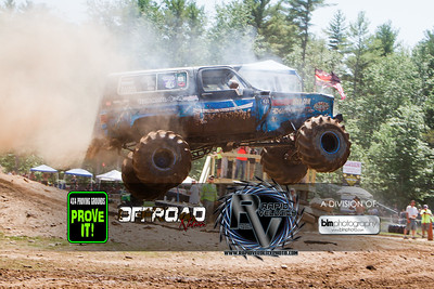 TRUCKS GONE WILD at 4x4 Proving Grounds-7626_06-25-16  by Josh Mazerolle   ©Rapid Velocity Photo & BLM Photography 2016