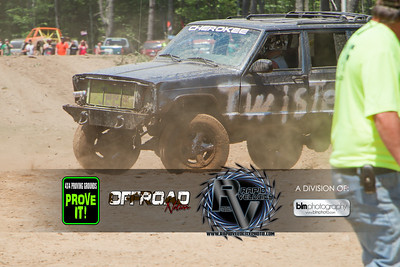 TRUCKS GONE WILD at 4x4 Proving Grounds-7582_06-25-16  by Josh Mazerolle   ©Rapid Velocity Photo & BLM Photography 2016