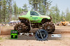 TRUCKS GONE WILD at 4x4 Proving Grounds-7385_06-25-16  by Josh Mazerolle <br /> <br /> ©Rapid Velocity Photo & BLM Photography 2016