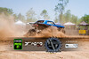 TRUCKS GONE WILD at 4x4 Proving Grounds-7006_06-25-16  by Josh Mazerolle <br /> <br /> ©Rapid Velocity Photo & BLM Photography 2016