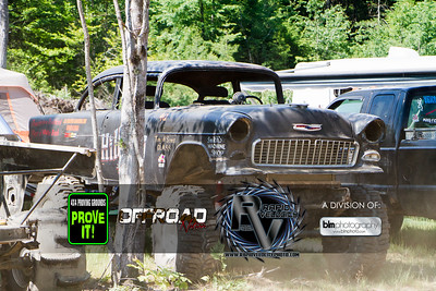 TRUCKS GONE WILD at 4x4 Proving Grounds-6556_06-25-16  by Josh Mazerolle   ©Rapid Velocity Photo & BLM Photography 2016