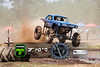 TRUCKS GONE WILD at 4x4 Proving Grounds-7022_06-25-16  by Josh Mazerolle <br /> <br /> ©Rapid Velocity Photo & BLM Photography 2016