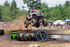 TRUCKS GONE WILD at 4x4 Proving Grounds-7403_06-25-16  by Josh Mazerolle <br /> <br /> ©Rapid Velocity Photo & BLM Photography 2016
