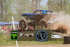 TRUCKS GONE WILD at 4x4 Proving Grounds-7011_06-25-16  by Josh Mazerolle <br /> <br /> ©Rapid Velocity Photo & BLM Photography 2016