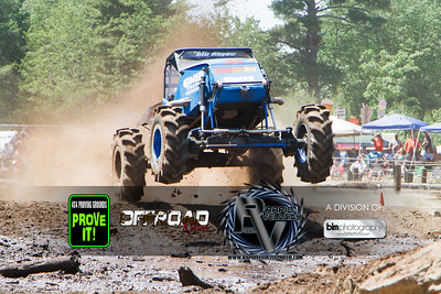 TRUCKS GONE WILD at 4x4 Proving Grounds-7643_06-25-16  by Josh Mazerolle   ©Rapid Velocity Photo & BLM Photography 2016