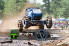TRUCKS GONE WILD at 4x4 Proving Grounds-7643_06-25-16  by Josh Mazerolle <br /> <br /> ©Rapid Velocity Photo & BLM Photography 2016