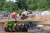 TRUCKS GONE WILD at 4x4 Proving Grounds-7401_06-25-16  by Josh Mazerolle <br /> <br /> ©Rapid Velocity Photo & BLM Photography 2016