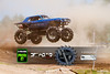 TRUCKS GONE WILD at 4x4 Proving Grounds-6999_06-25-16  by Josh Mazerolle <br /> <br /> ©Rapid Velocity Photo & BLM Photography 2016