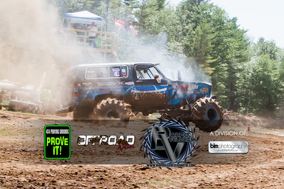 TRUCKS GONE WILD at 4x4 Proving Grounds-7628_06-25-16  by Josh Mazerolle   ©Rapid Velocity Photo & BLM Photography 2016