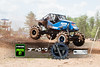 TRUCKS GONE WILD at 4x4 Proving Grounds-7656_06-25-16  by Josh Mazerolle <br /> <br /> ©Rapid Velocity Photo & BLM Photography 2016