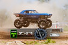 TRUCKS GONE WILD at 4x4 Proving Grounds-7001_06-25-16  by Josh Mazerolle <br /> <br /> ©Rapid Velocity Photo & BLM Photography 2016