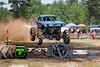 TRUCKS GONE WILD at 4x4 Proving Grounds-6951_06-25-16  by Josh Mazerolle <br /> <br /> ©Rapid Velocity Photo & BLM Photography 2016