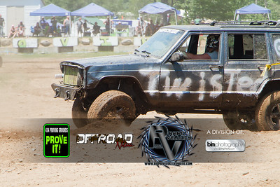 TRUCKS GONE WILD at 4x4 Proving Grounds-7578_06-25-16  by Josh Mazerolle   ©Rapid Velocity Photo & BLM Photography 2016