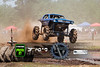 TRUCKS GONE WILD at 4x4 Proving Grounds-7021_06-25-16  by Josh Mazerolle <br /> <br /> ©Rapid Velocity Photo & BLM Photography 2016