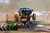 TRUCKS GONE WILD at 4x4 Proving Grounds-7020_06-25-16  by Josh Mazerolle <br /> <br /> ©Rapid Velocity Photo & BLM Photography 2016