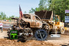 TRUCKS GONE WILD at 4x4 Proving Grounds-8314_06-26-16  by Josh Mazerolle <br /> <br /> ©Rapid Velocity Photo & BLM Photography 2016