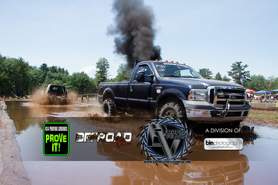 TRUCKS GONE WILD at 4x4 Proving Grounds-7728_06-26-16  by Josh Mazerolle   ©Rapid Velocity Photo & BLM Photography 2016