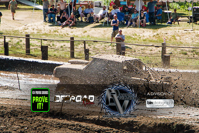 TRUCKS GONE WILD at 4x4 Proving Grounds-8318_06-26-16  by Josh Mazerolle   ©Rapid Velocity Photo & BLM Photography 2016