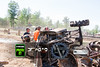 TRUCKS GONE WILD at 4x4 Proving Grounds-8287_06-26-16  by Josh Mazerolle <br /> <br /> ©Rapid Velocity Photo & BLM Photography 2016