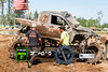TRUCKS GONE WILD at 4x4 Proving Grounds-8310_06-26-16  by Josh Mazerolle <br /> <br /> ©Rapid Velocity Photo & BLM Photography 2016