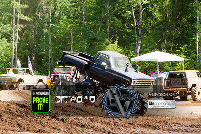 TRUCKS GONE WILD at 4x4 Proving Grounds-8320_06-26-16  by Josh Mazerolle   ©Rapid Velocity Photo & BLM Photography 2016