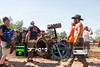 TRUCKS GONE WILD at 4x4 Proving Grounds-8297_06-26-16  by Josh Mazerolle <br /> <br /> ©Rapid Velocity Photo & BLM Photography 2016