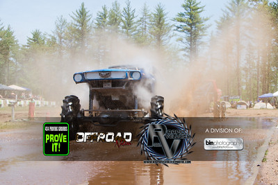 TRUCKS GONE WILD at 4x4 Proving Grounds-7712_06-26-16  by Josh Mazerolle   ©Rapid Velocity Photo & BLM Photography 2016
