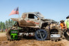 TRUCKS GONE WILD at 4x4 Proving Grounds-8308_06-26-16  by Josh Mazerolle <br /> <br /> ©Rapid Velocity Photo & BLM Photography 2016