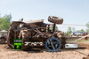 TRUCKS GONE WILD at 4x4 Proving Grounds-8299_06-26-16  by Josh Mazerolle <br /> <br /> ©Rapid Velocity Photo & BLM Photography 2016