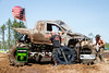 TRUCKS GONE WILD at 4x4 Proving Grounds-8311_06-26-16  by Josh Mazerolle <br /> <br /> ©Rapid Velocity Photo & BLM Photography 2016