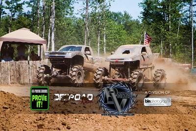 TRUCKS GONE WILD at 4x4 Proving Grounds-8242_06-26-16  by Josh Mazerolle   ©Rapid Velocity Photo & BLM Photography 2016