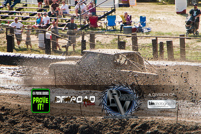 TRUCKS GONE WILD at 4x4 Proving Grounds-8319_06-26-16  by Josh Mazerolle   ©Rapid Velocity Photo & BLM Photography 2016