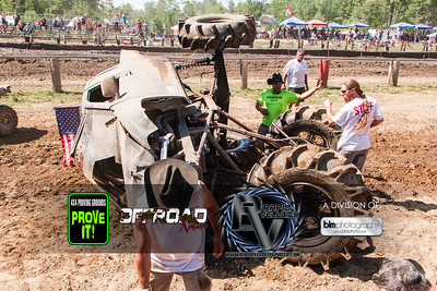 TRUCKS GONE WILD at 4x4 Proving Grounds-8295_06-26-16  by Josh Mazerolle   ©Rapid Velocity Photo & BLM Photography 2016