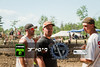 TRUCKS GONE WILD at 4x4 Proving Grounds-8309_06-26-16  by Josh Mazerolle <br /> <br /> ©Rapid Velocity Photo & BLM Photography 2016