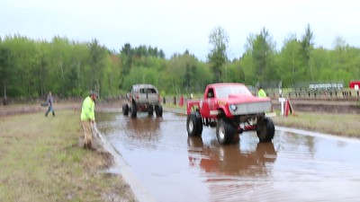 Spring-Sling-4x4-Proving-Grounds_Fri_052617-078
