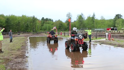 Spring-Sling-4x4-Proving-Grounds_Fri_052617-080