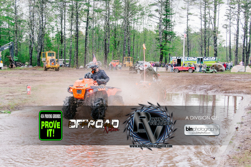Spring-Sling-4x4-Proving-Grounds-6760_05-26-17  by Shawn Michalski <br /> <br /> ©Rapid Velocity Photo & BLM Photography 2017