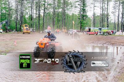 Spring-Sling-4x4-Proving-Grounds-6761_05-26-17  by Shawn Michalski   ©Rapid Velocity Photo & BLM Photography 2017