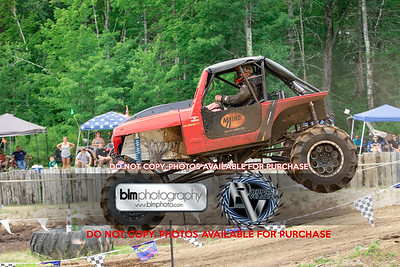 Mid-Summer_4x4-Proving-Grounds_-1998_07-14-18  by Brie Morrissey www.blmphoto.com ©Rapid Velocity Photo & BLM Photography 2018