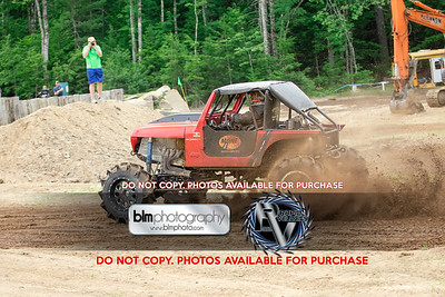 Mid-Summer_4x4-Proving-Grounds_-2001_07-14-18  by Brie Morrissey www.blmphoto.com ©Rapid Velocity Photo & BLM Photography 2018