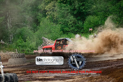 Mid-Summer_4x4-Proving-Grounds_-2003_07-14-18  by Brie Morrissey www.blmphoto.com ©Rapid Velocity Photo & BLM Photography 2018