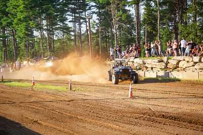 The-Maine-Event_4x4-Proving-Grounds-Fri-4455_08-30-19  by Brie Morrissey   ©Rapid Velocity Photo & BLM Photography 2019