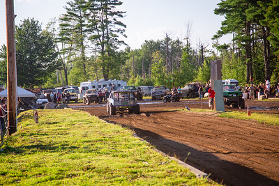 The-Maine-Event_4x4-Proving-Grounds-Fri-4463_08-30-19  by Brie Morrissey   ©Rapid Velocity Photo & BLM Photography 2019