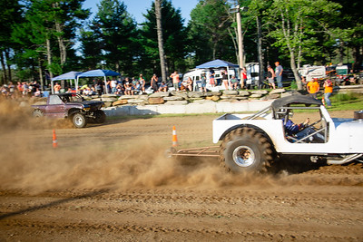The-Maine-Event_4x4-Proving-Grounds-Fri-4451_08-30-19  by Brie Morrissey   ©Rapid Velocity Photo & BLM Photography 2019
